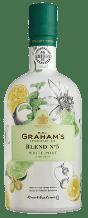 Graham White Port blend no5