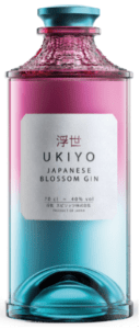 Gin Japan